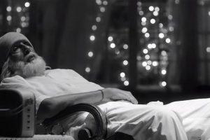 Waqt Ne Kiya | 102 Not Out | Amitabh Bachchan
