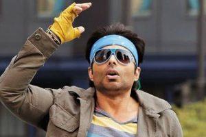 Twitterati troll Uday Chopra, calls him Rahul Gandhi of Bollywood