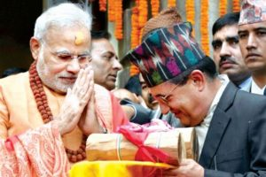 India must engage with Madhes
