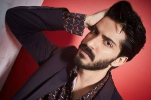 Won't have been able to do 'Bhavesh…' without 'Mirzya' experience: Harshvardhan