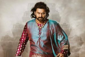 'Baahubali 2' to open on more than 7,000 screens in China