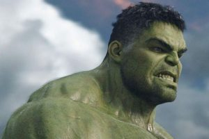 'Avengers…' directors reveal why Hulk didn't help Banner throughout film