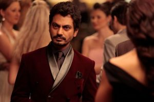 Birthday Special: 10-Lesser known facts about Nawazuddin Siddiqui