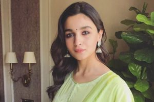 Loving your country not enough to be patriot, says Alia