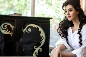 Do you know what Shilpa Shinde is upto with Bigg Boss prize money?