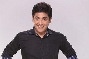 Asif Sheikh joins Priyanka, Sunil in Salman Khan's Bharat