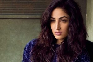 Yami Gautam to attend court sessions for 'Batti…'