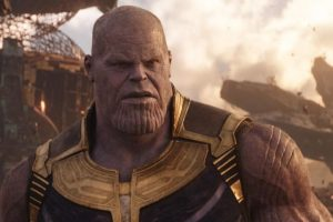 'Avengers: Infinity War' on record-breaking spree in India, crosses Rs 150-cr mark
