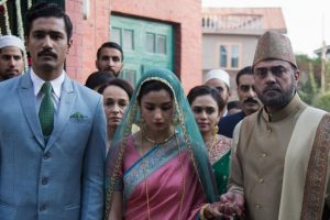 Alia Bhatt's Raazi collects Rs 32.9 cr in opening weekend