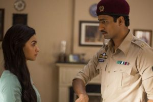 Alia Bhatt's Raazi is unstoppable, crosses Rs 75 cr in 10 days