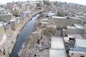 How Karachi poisons itself