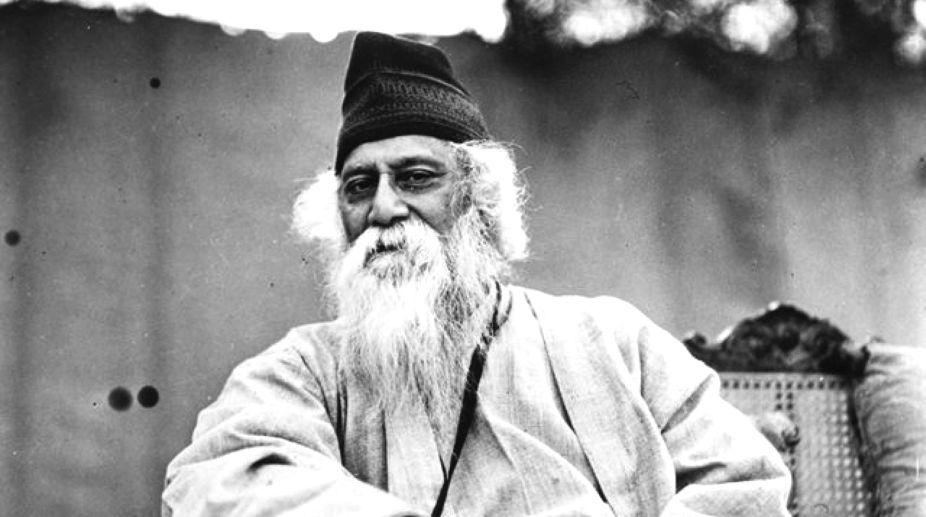 Human Rights, human civilization, Gurudev Rabindranath Tagore, United Nations