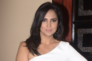 My daughter has been my life's greatest teacher: Lara Dutta