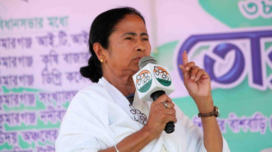 West Bengal panchayat polls