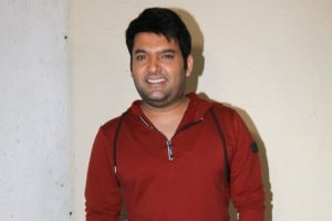 Kapil Sharma sends legal notice to Vickey Lalwani; seeks Rs 100 crore in damages, public apology
