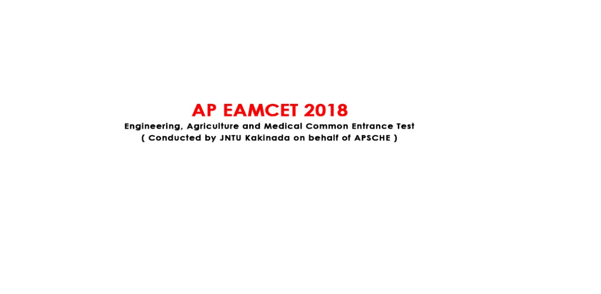AP EAMCET, Results 2018, sche.ap.gov.in, www.manabadi.com, Andhra Pradesh Results