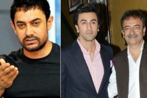 Did you know Aamir Khan was offered a role in Sanju? Read why he backed out
