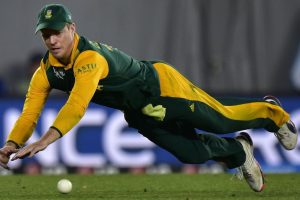 In Pictures: 5 must-know records by AB de Villiers