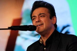 Adnan Sami says his staff members were called 'Indian dogs' in Kuwait