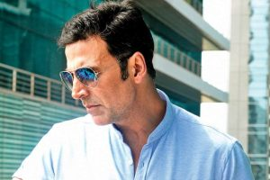 Akshay Kumar to be chief guest at Menstrual Awareness Conclave