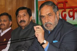 Modi regime most painful for country after Independence: Congress