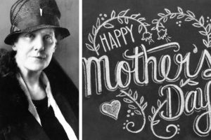Mother's Day | How Anna Jarvis fought for it and then to get it abolished