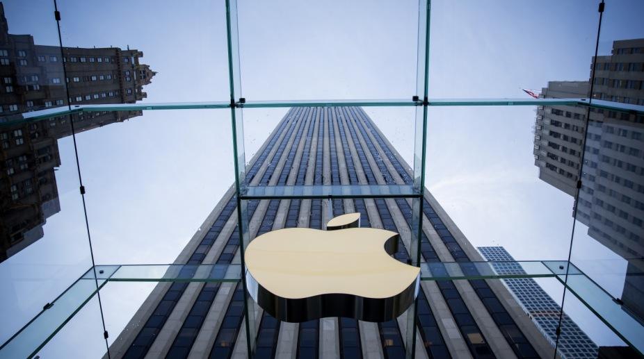 Apple, Apple market, International Data Corporation, global wearables market, Apple shipments