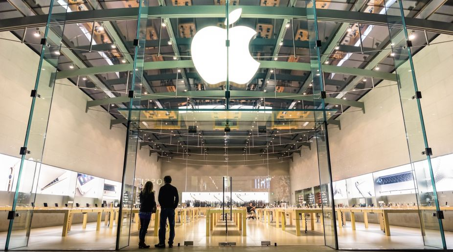 Apple store, Apple store robbbed, US Apple store, US Apple store robbed twice