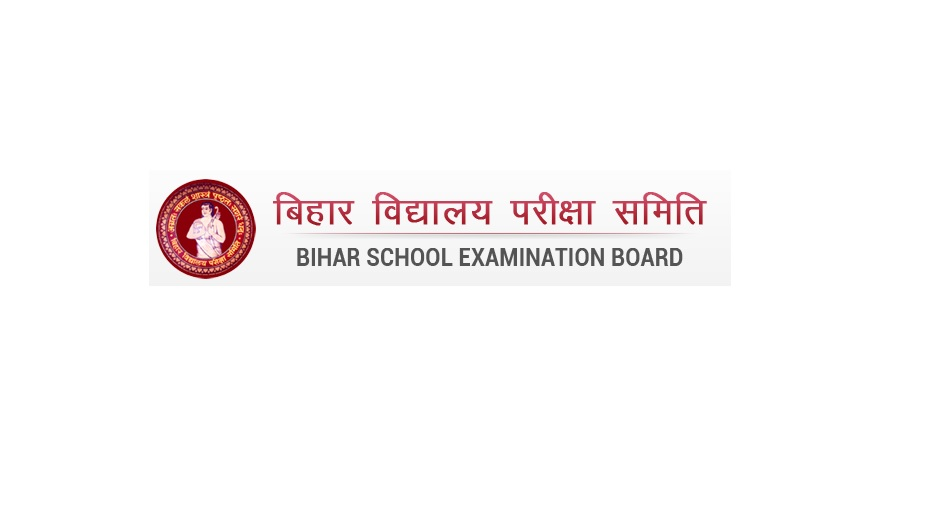 Bihar Board Result 2018: BSEB to announce Class 10th result next week; here's how to check