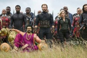 Viral: Avengers meet Baahubali memes is the greatest crossover in history indeed