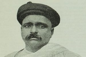 Bal Gangadhar Tilak's family seeks ban on Class 8 book that called him 'Father of terrorism'