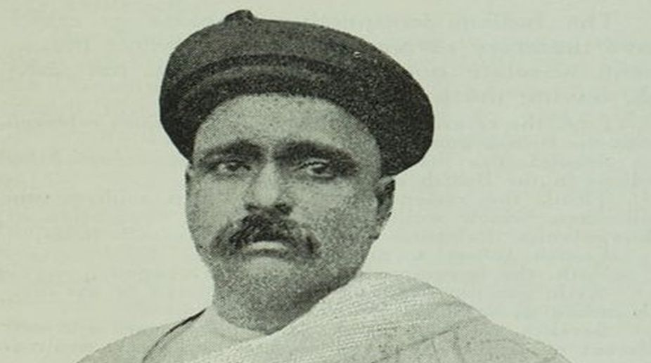 Bal_Gangadhar_Tilak