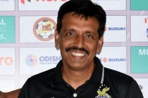 East Bengal appoint Bastab Roy as head coach