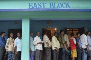 Bengal panchayat polls: Six dead, Derek O'Brien says BJP, CPI(M) behind violence