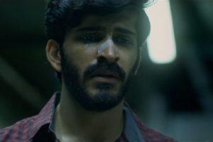 Qasam Kha Li | Bhavesh Joshi Superhero | Harshvardhan Kapoor