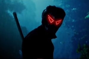 'Bhavesh Joshi Superhero' will tug at your conscience