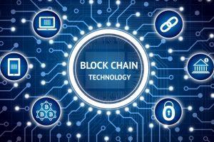 NewsDog implements first blockchain-powered app