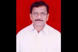 As Speaker, KG Bopaiah saved Yeddyurappa govt in 2010