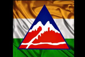 Border Roads Organisation to celebrate 58th Raising Day on 7 May