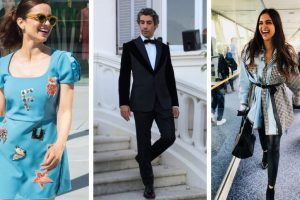 Cannes 2018 rundown: What B-Towners did off the red carpet?