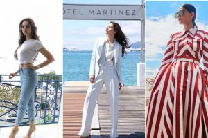 Cannes 2018 | Actors from B-town who gave us fashion goals