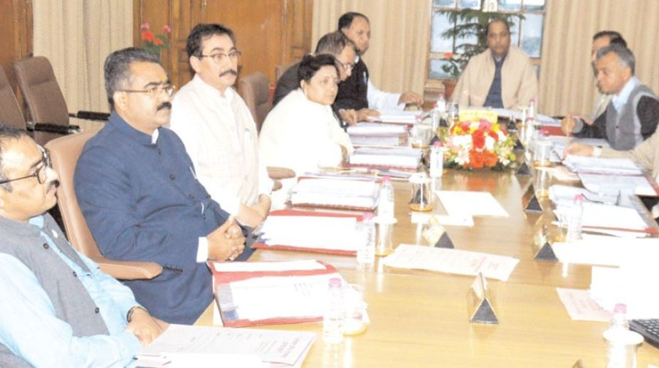 Himachal, HPSEBL, hydro electric projects, Sunni Dam