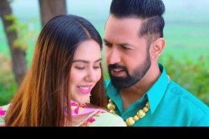 Kurta Chadra | Gippy Grewal | Carry On Jatta 2