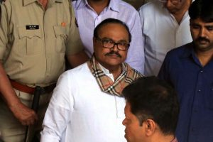 NCP leader Sameer Bhujbal gets bail in money laundering case
