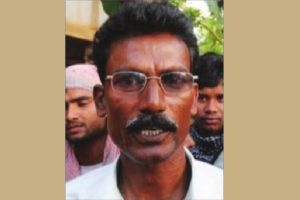 Bengal govt may free Chhatradhar Mahato for sustained peace in Junglemahal