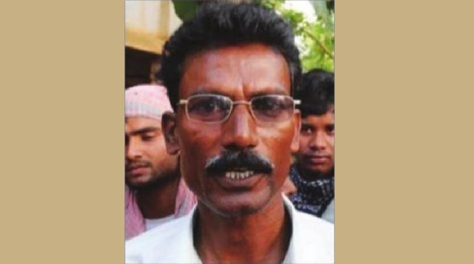 Chhatradhar Mahato release
