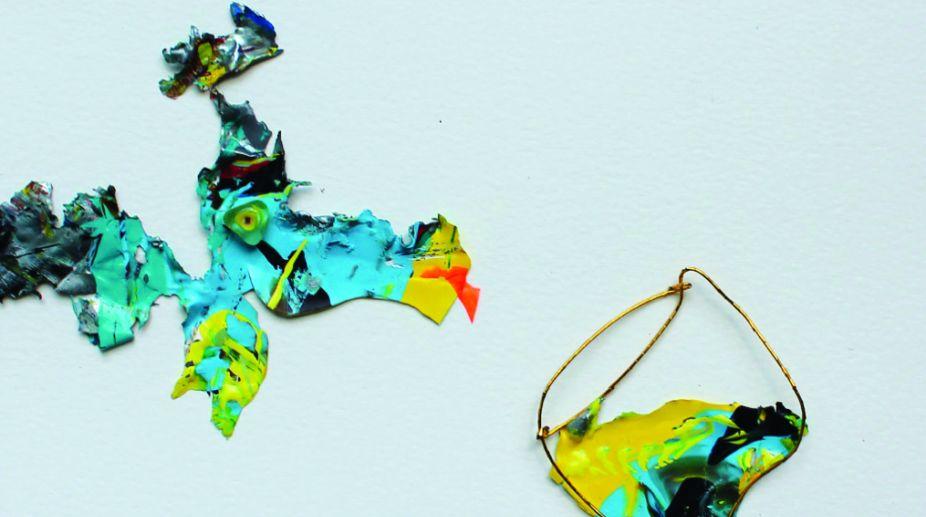 beauty, Shobha Broota, Creators Ensemble