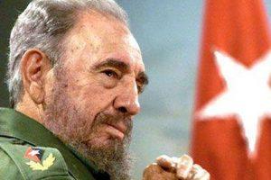 Cuba Post-Castro