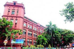 SSKM authorities unaware of middlemen racket