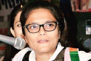 J-K Deputy CM must be sacked for remarks on Kathua rape: Congress